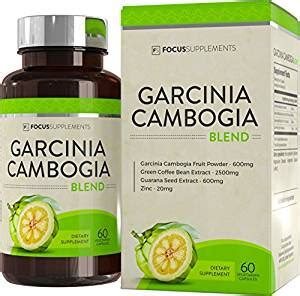 dies garcinia cambogia how to help your hair picture 17