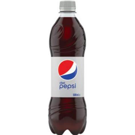 caffeine in a bottle of diet pepsi picture 3