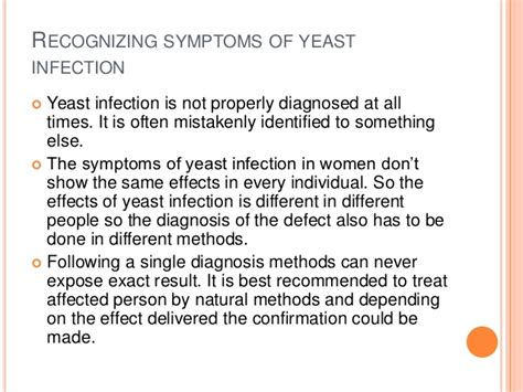 yeast infection mistaken for herpes picture 1