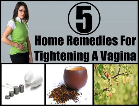 home remedy herbs for tight vagina picture 1