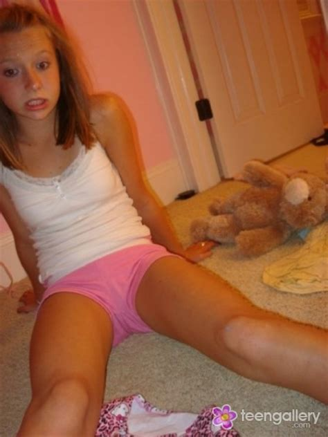online sex bate picture 13