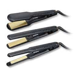 ghd hair straightener picture 7