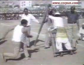 women being whipped in arbic countries picture 5