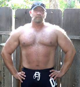 old mens bulges picture 15