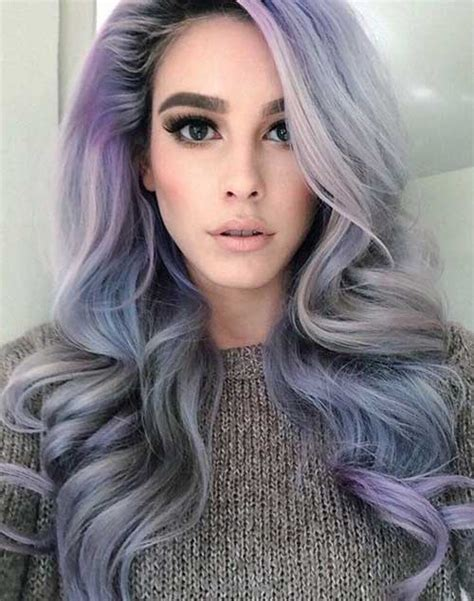 color for gray hair picture 18