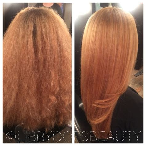 olaplex hair treatment picture 1