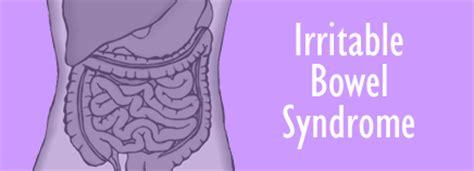 irritable bowel snydrome picture 7