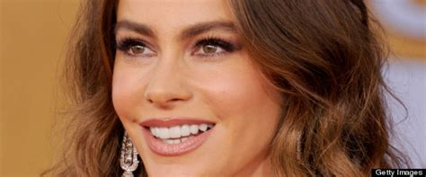 actresses with hypothyroidism picture 14