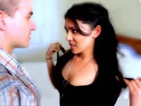 mp4 sex vedios south girls peperonity picture 10