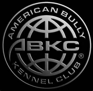 american muscle kennel club picture 10