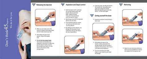 injections picture 15