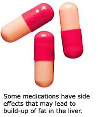 medicines known to cause liver diseases picture 5