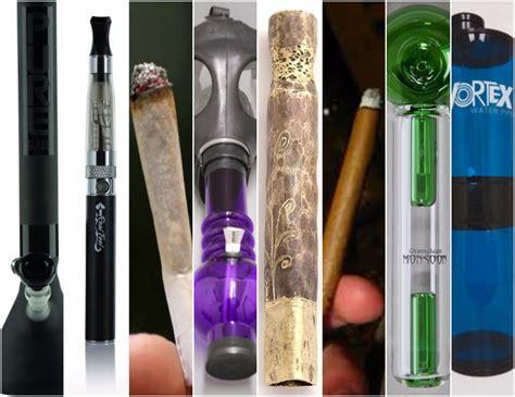 different ways to smoke marijuana picture 7