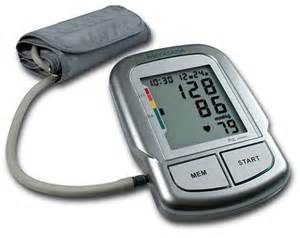 blood pressure machine picture 9