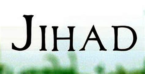 Fadaih khalijiya picture 3