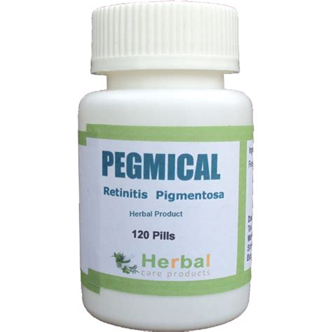 herbal acupuncture retinitis pigmentosa picture 1