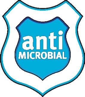 anti microbial picture 19
