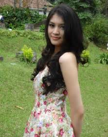 bokep indonesia online picture 15