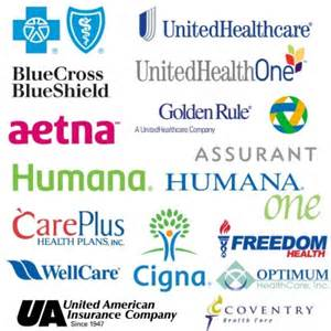 grouphealthcooperative health insurance company picture 1