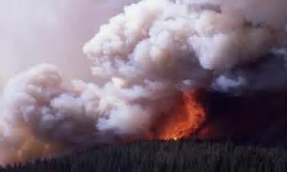 fire smoke picture 10