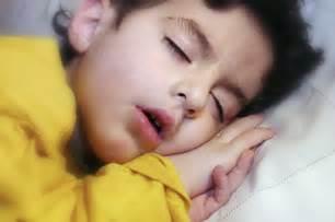sleeping boy picture 18