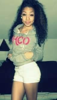 light skin girl bros picture 5