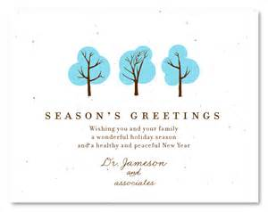 distributors for a greeting card home business picture 17