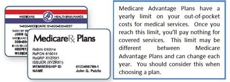 medicare prescription drug card picture 5