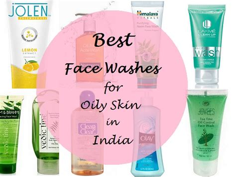 face soap for oily skin picture 11