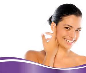 acne facial picture 11