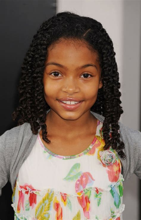 pictures of black hair for little girls picture 10