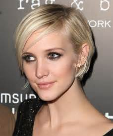 ashlee simpson's hair picture 17