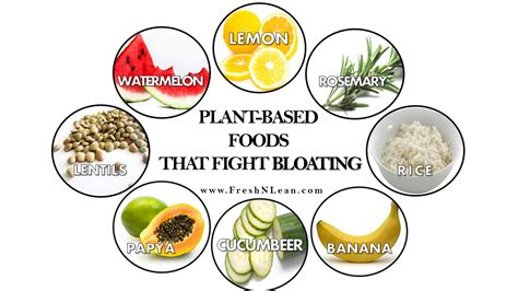 what is la weight loss diet picture 7