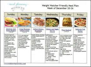 free online weight loss recipes picture 7