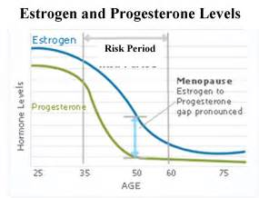 testosterone and estrogen balance picture 3