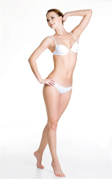 dr eric skin and body care slimming hot picture 3