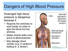 dangerous blood pressure picture 15