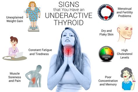 anxiety and hypothyroidism picture 7