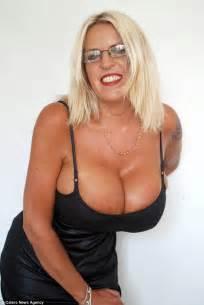 biggest boobs breast implants toplist picture 6