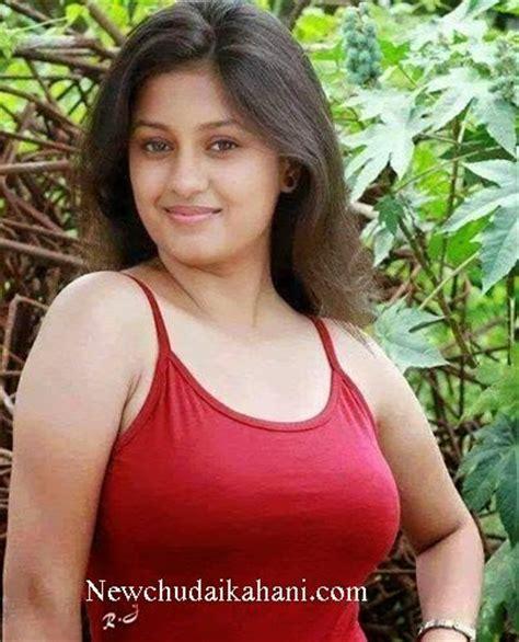 chota bacha aur bhabhi sex stories picture 9