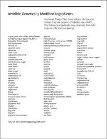list of vitamin b complex tablet mercury philippines picture 3
