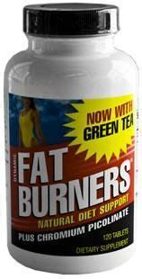 fat burning pill tv commercials picture 14