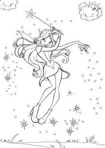 coloring pages disney princess sleeping beauty picture 11