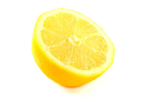 lemon juice and digestion picture 1