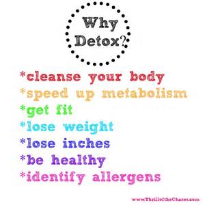arbonne 28 day cleanse instructions picture 15