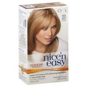 clariol non permenant hair color picture 6
