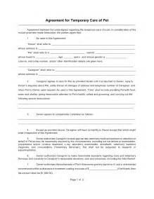 joint custody emergency forms picture 5