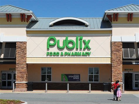 free rx list from publix picture 10