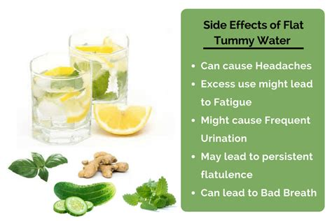 slimbetty tummy side effects picture 7