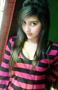 karachi hot girls jazz numbers picture 14